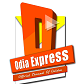 OdiaExpress